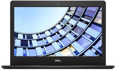 Dell Vostro 3490 10th Gen Core i3 14 inch Laptop
