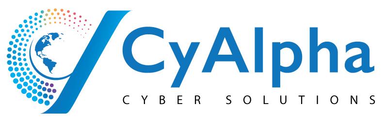 CyAlpha