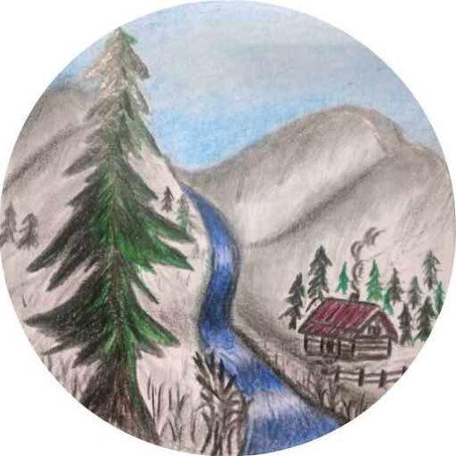 High Creek Log and Timber Homes