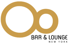 Oo Bar & Lounge logo COLOR-01