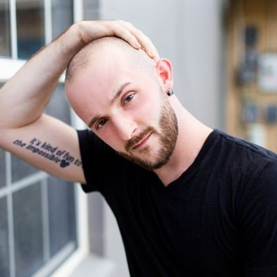 Dillon Stoneburner