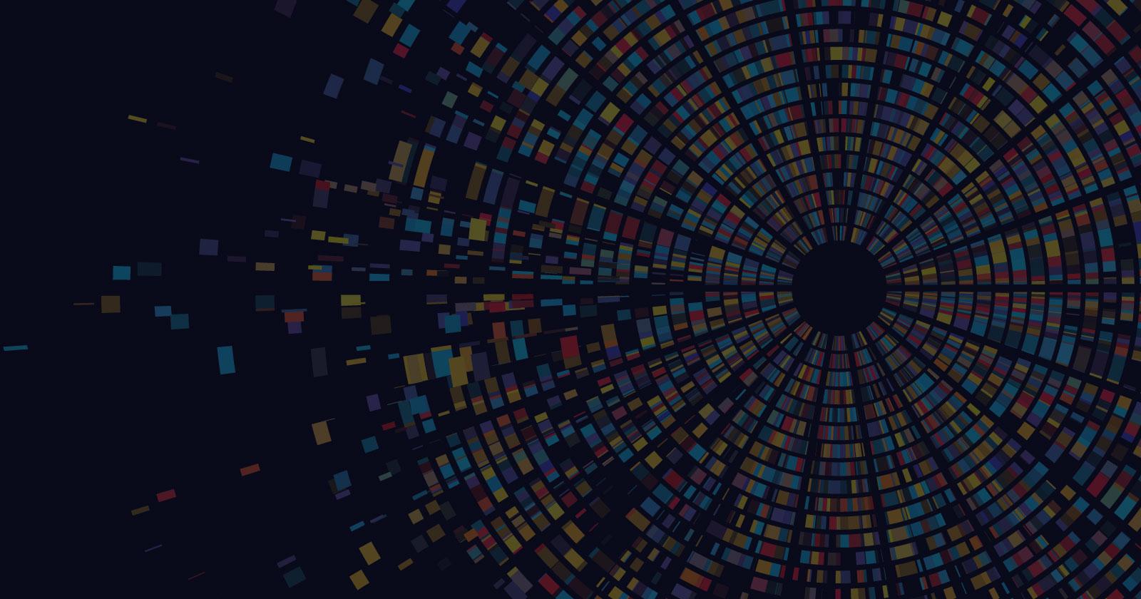 Bioinformatic Analysis