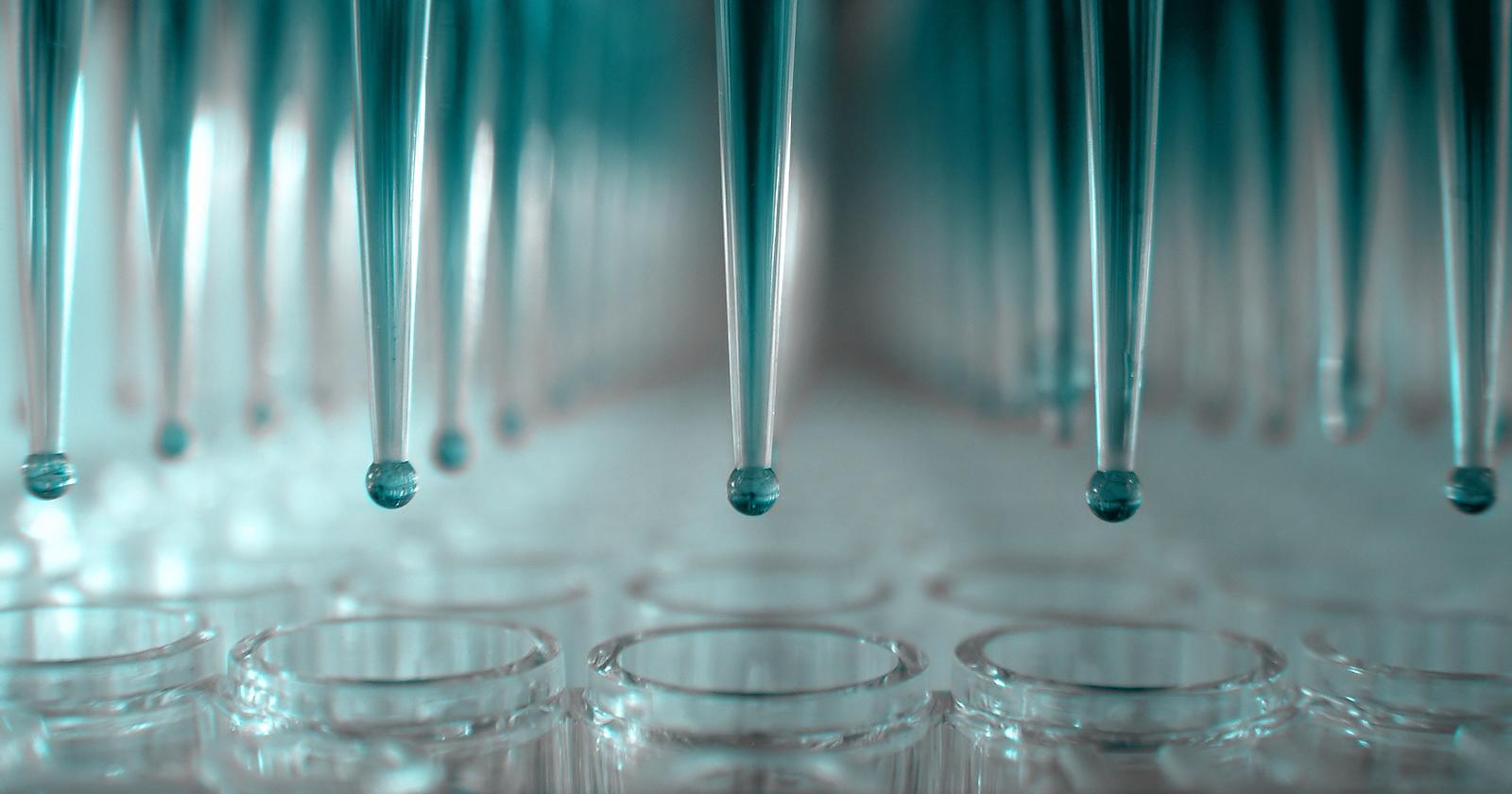 Next-Gen Sequencing