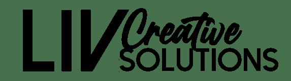 LIV Creative Solution | Independent Web Designer | Birmingham Alabama