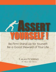 ASSERT-YOURSELF-COVER-page-001-1