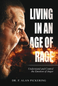 Living_in_an_Age_of_Rage_Cover-692x1024