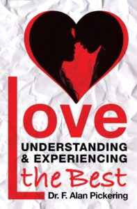 Love-Front-Cover
