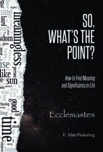 So_What_s_the_Point_Front_Cover-692x1024