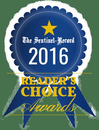 sl_lloydsautosales_2017_readers_choice_d-min