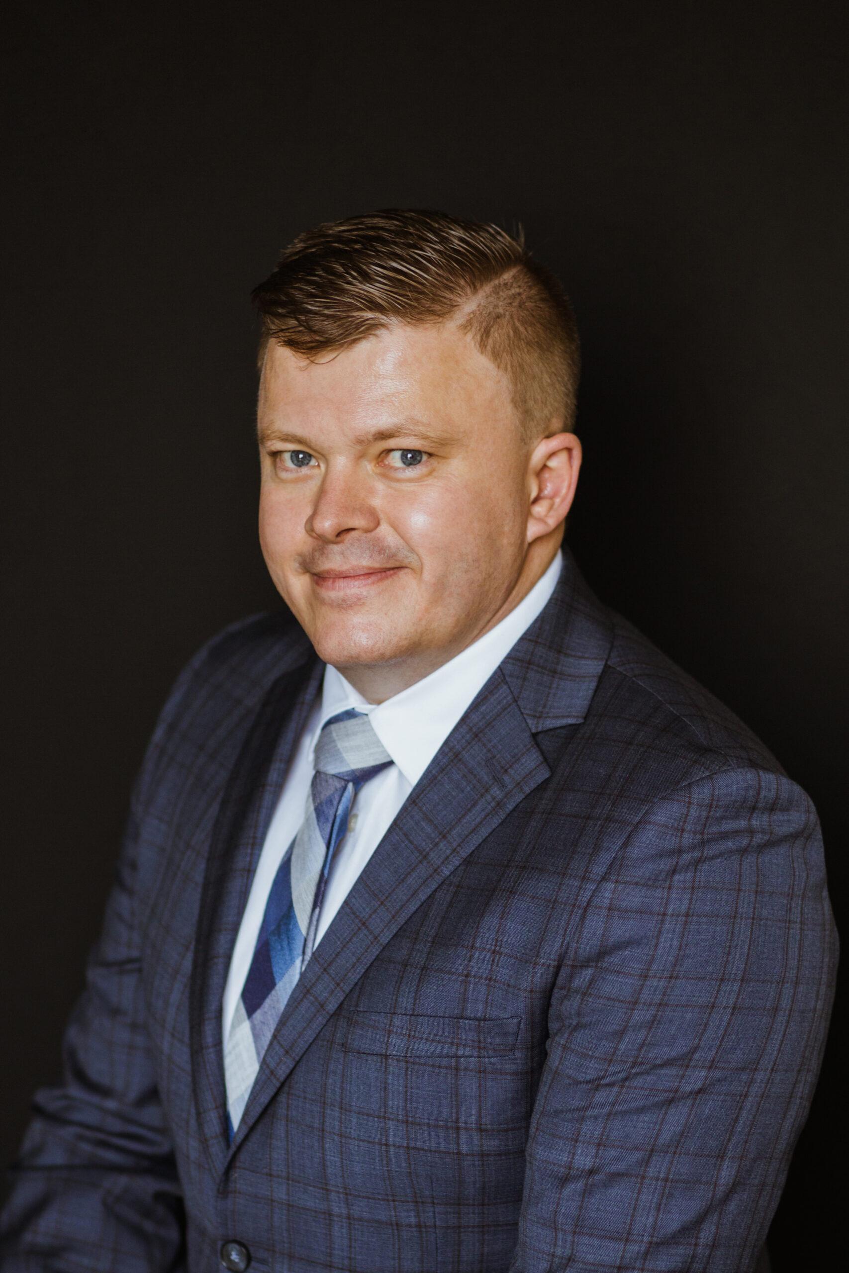 Przemyslaw Ilczyk (Simon)