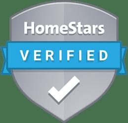 Flow Master Mechanical HomeStars Verified