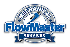 Flow Master Mechanical Inc.
