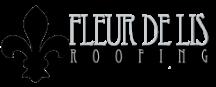 Fleur De Lis Roofing New Orleans