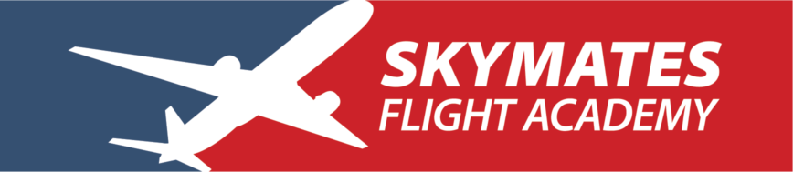 Skymates, Inc.