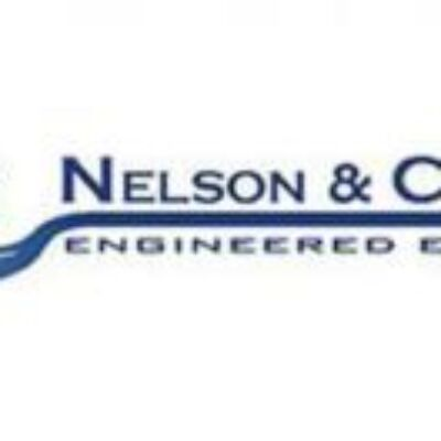 Nelson-and-co-1024x452