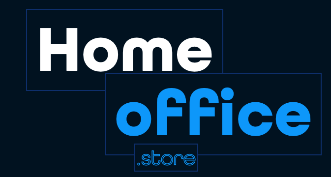 Home Office Store