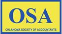 Oklahoma Society of Accountants