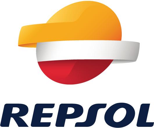 VP_REPSOL_POS_CMYK