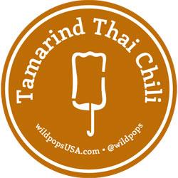 Tamarind Thai Chili