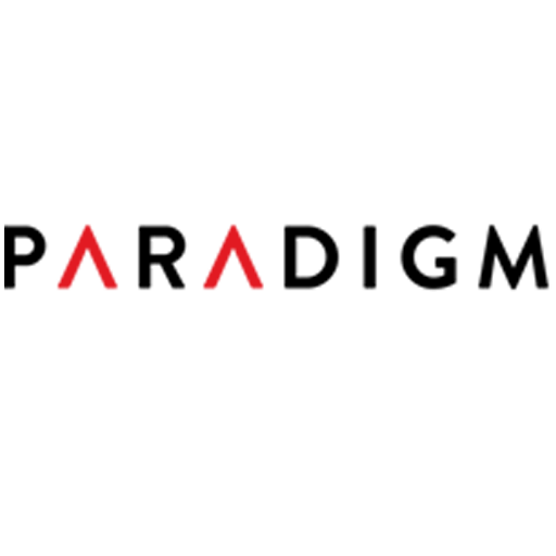 PARADIGM PHOTOBOOTHS
