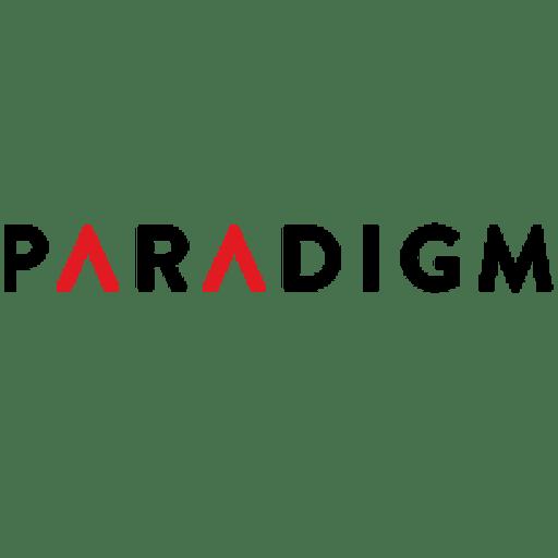 paradigmphotobooths