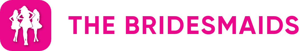 The Bridesmaids App