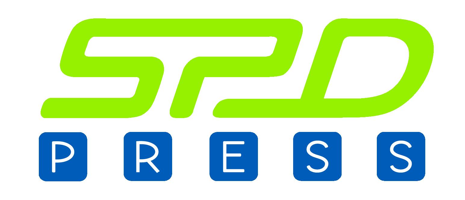 SPD Press