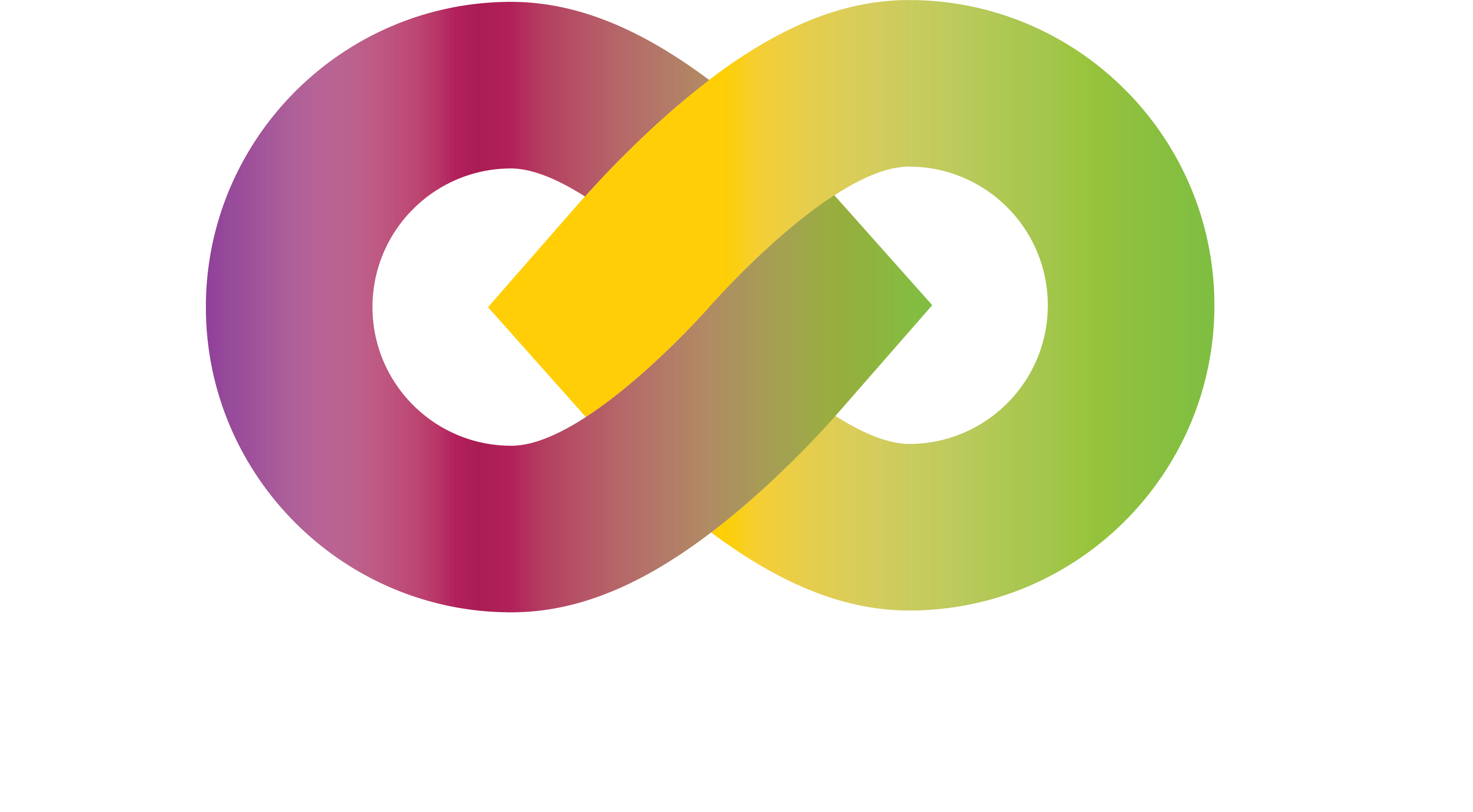 Fusion Now Agency