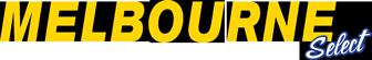 melbourneselect.com