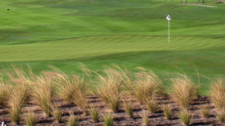 Duran-Golf-Club-Mel-Select1