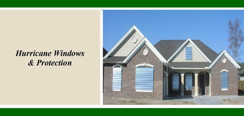 hurricane windows banner_