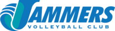 Jammers Logo
