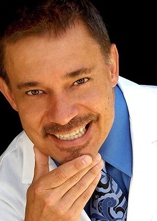 Dr. Tim Lekavich, DDS
