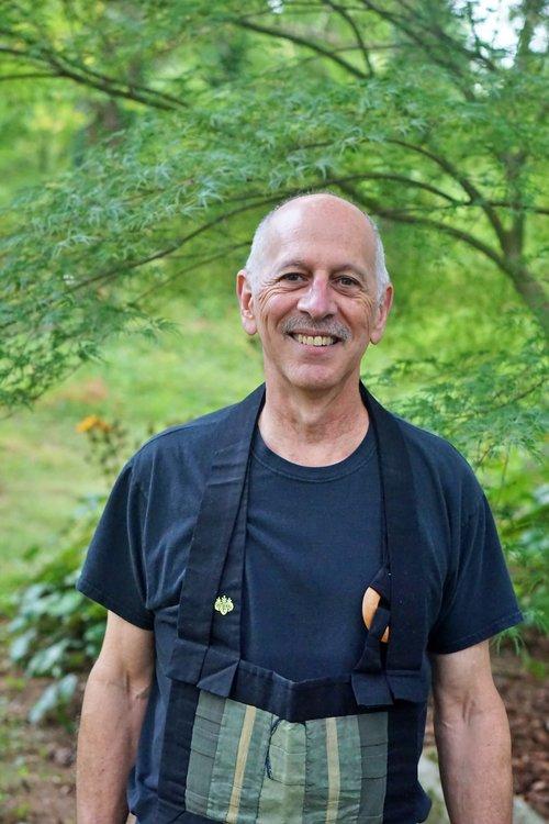 Anthony Hoetsu Falcone