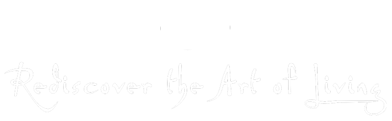 Rediscover-the-Art-of-Living