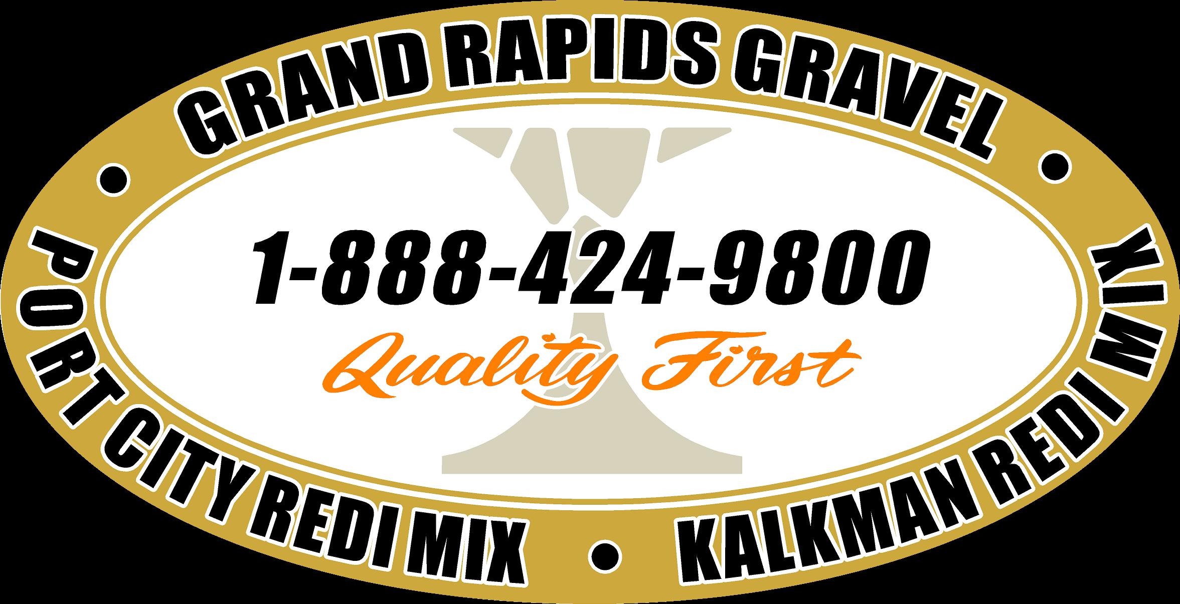 New_GRG Logo