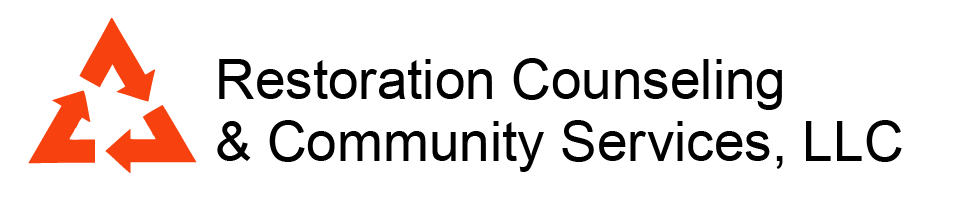 Restoration Counseling & Community Services
