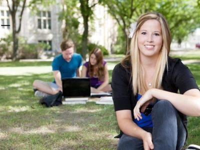 Monika-My-College-Planning-Team-Success-Story