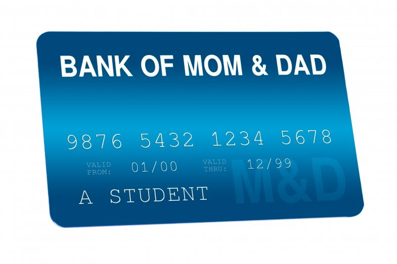 Bank-of-mom-card