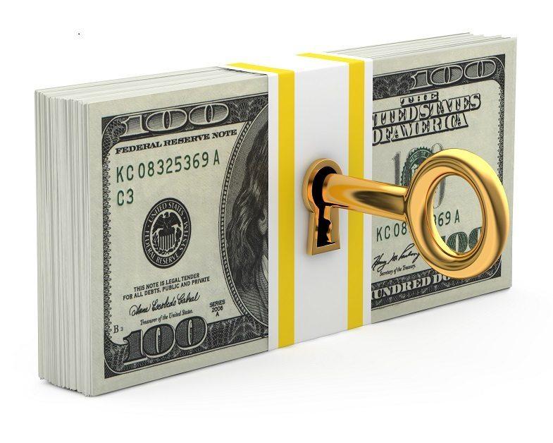 unlockingloans