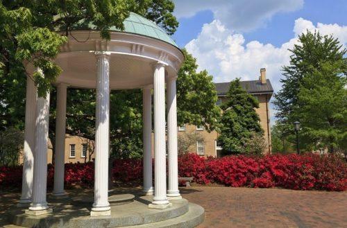 beautiful-campus