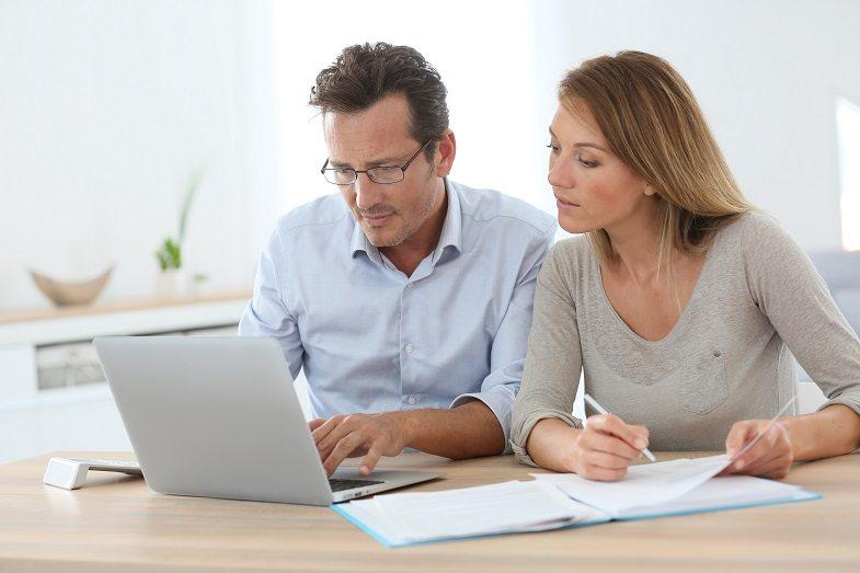 Parent Plus Loan Forgiveness