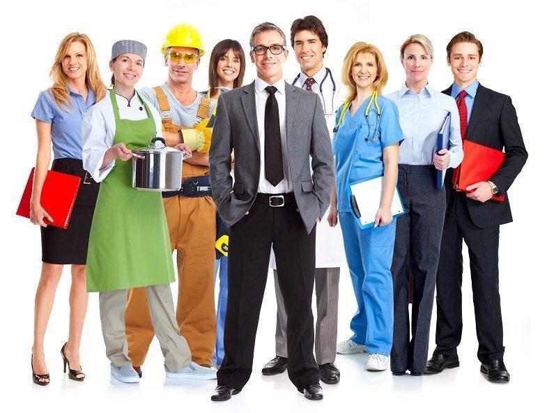 career assessments and career development