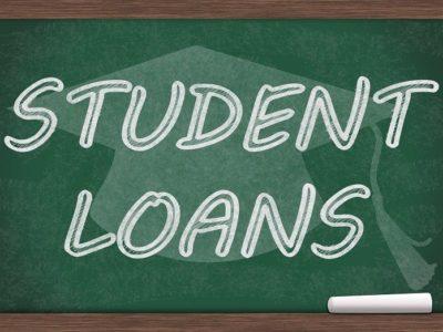 Student Loan Servicing Company