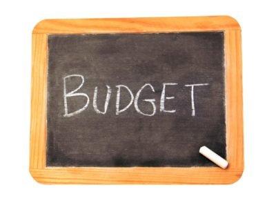 Education Budget