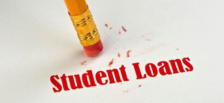 PSLF Public Student Loan Forgiveness