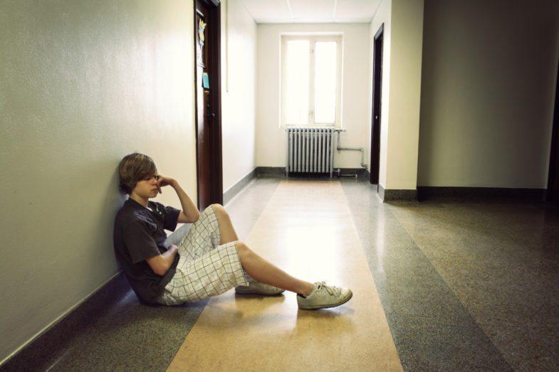 student-depression