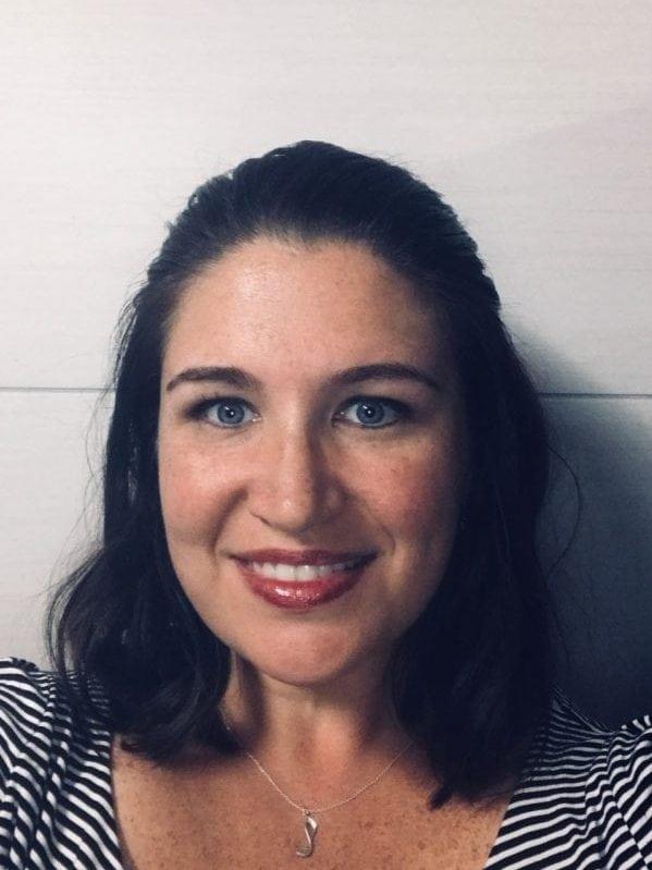 Nicole Herion