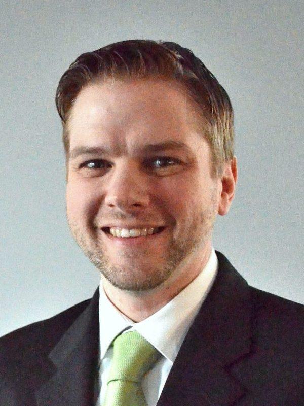 Matt Grzetich
