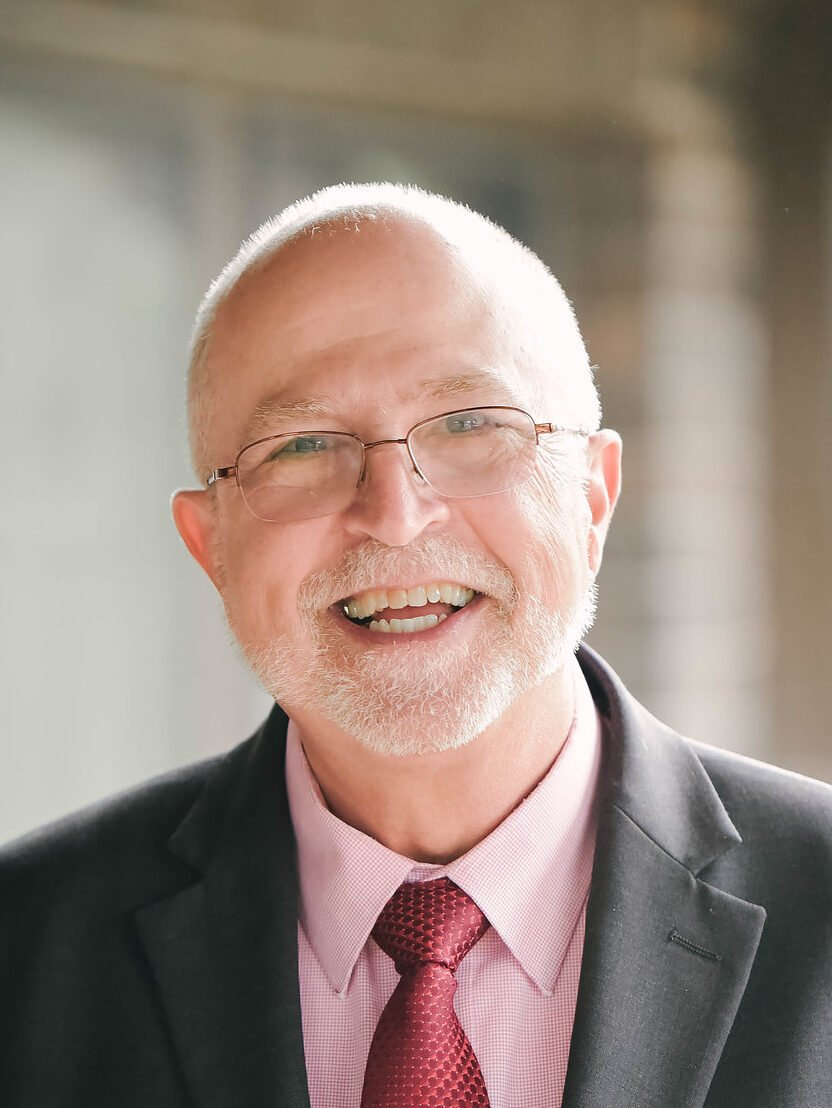 Peter Pitts